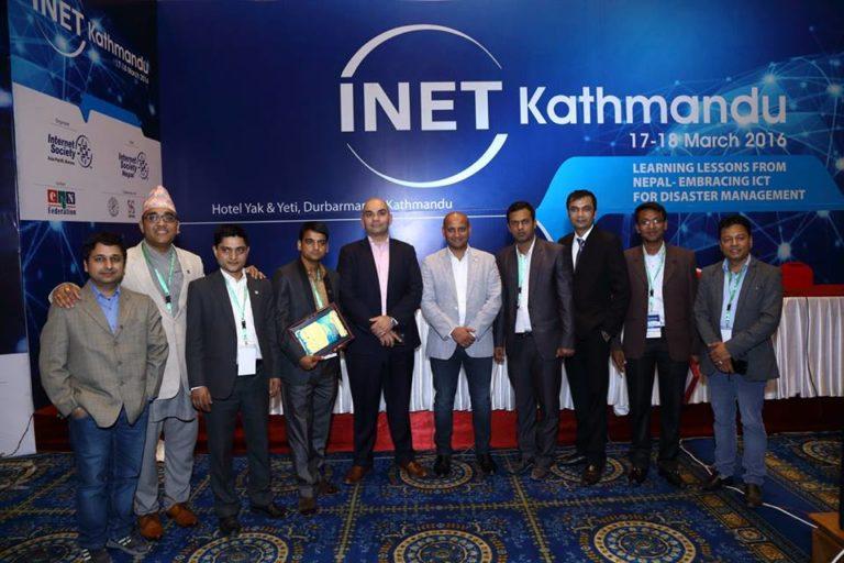 inet-kathmandu-768x512