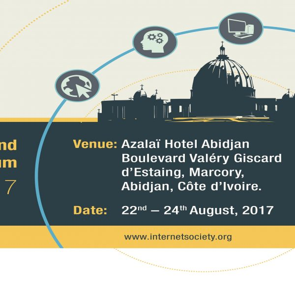 Why ALL African Internet and Data operators should be attending AfPIF-2017