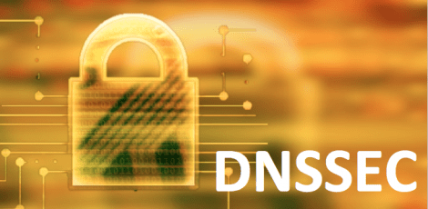 Rough Guide to IETF 98: DNS Privacy and Security, including DNSSEC Thumbnail