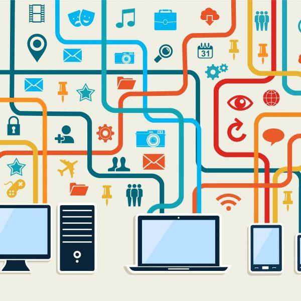 Talking Internet of Things in Canada at IoT613 This Week Thumbnail