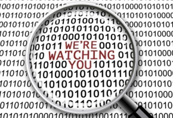 Pervasive Internet Surveillance – The Technical Community's Response (So Far) Thumbnail