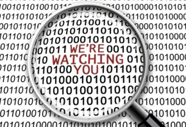 IETF Issues RFC 7258 Declaring That Pervasive Monitoring Is An Attack Against The Internet Thumbnail