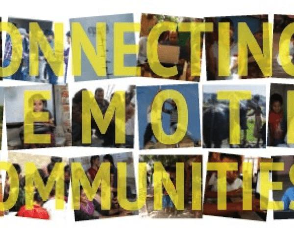 Wireless For Communities (W4C) - Best of a breed