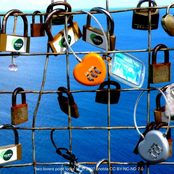Rough Guide to IETF 95: All Things Encryption