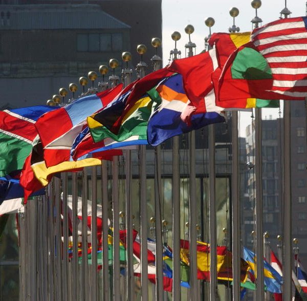Where is WSIS heading post-2015? Thumbnail