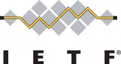 ietf-logo-3