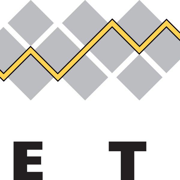 Qué es el IETF en español claro