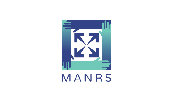 Verisign Joins MANRS to Further Security, Stability and Resiliency of the Internet Routing System Thumbnail