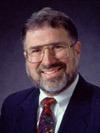 Glenn Ricart