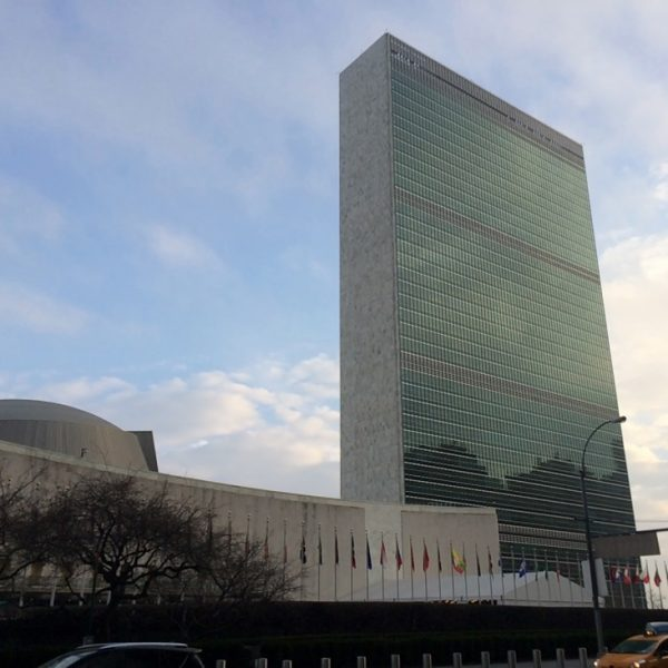 ISOC At WSIS+10, Day 1: Women's Empowerment and Building on WSIS+10 Thumbnail