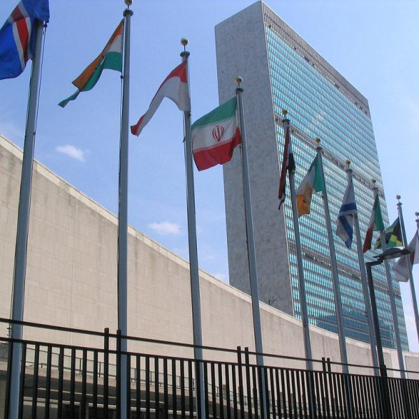 WSIS+10 Consultations Next Week: The Negotiations Are Accelerating