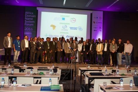 4th Africa DNS Forum - Group photo- 1.jpg
