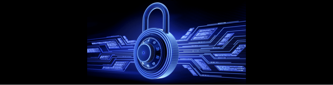 RIRs Enhance Support for Routing Security Thumbnail