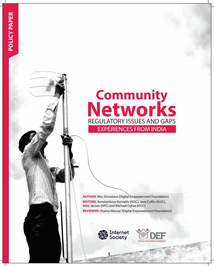 CommunityNetworksIndia.cover thumbnail