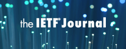 IETF Journal Filler Photo