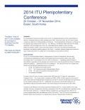 ITU Plenipot Background_ISOC rev 2ks thumbnail
