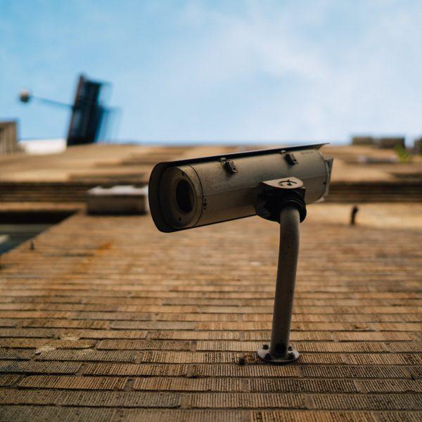Un esfuerzo de colaboración para una privacidad bastante simple (p≡p)