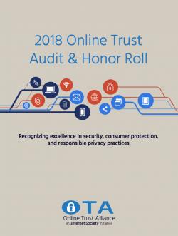 2018-ota-honor-roll thumbnail
