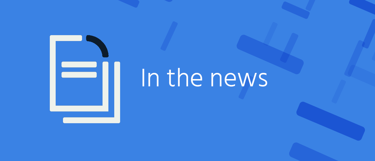 The Week in Internet News: U.S. Broadband Funding Called a 'Game Changer' Thumbnail