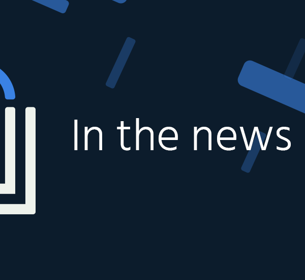The Week in Internet News: China Outlaws Cryptocurrency Thumbnail