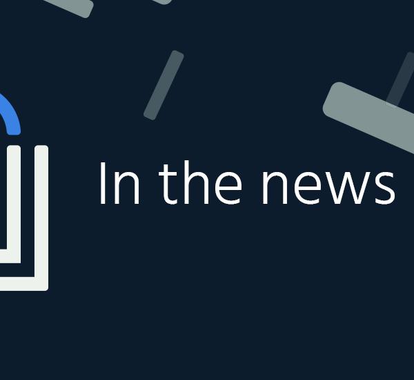 La semana en noticias de Internet: muchos residentes de Estados Unidos apoyan la banda ancha comunitaria Thumbnail