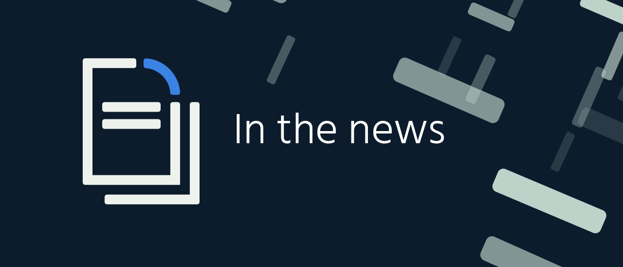 La semaine des nouvelles sur Internet : La Chine cherche à contrôler les algorithmes Thumbnail