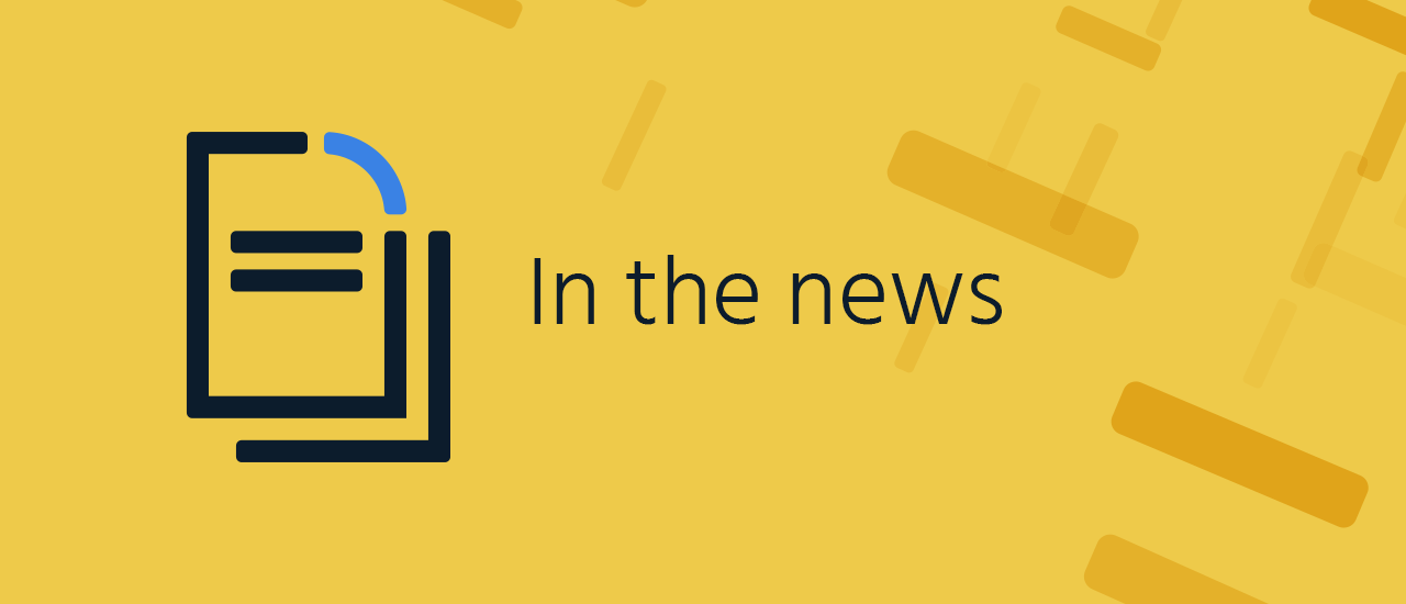 The Week in Internet News: U.K. Government Pushes Against Encrypted Photos Thumbnail