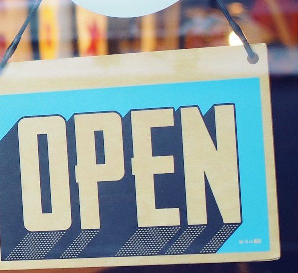 Smart Shopping Starts Today! Thumbnail
