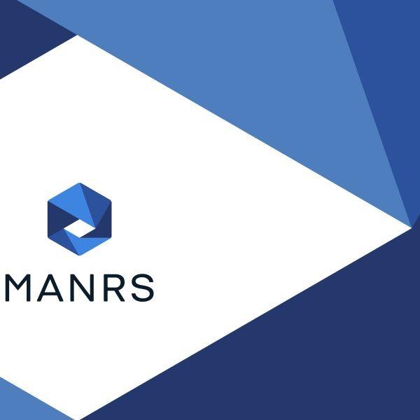 Nouveaux guides sur la sécurité du routage des MANRS pour les décideurs Thumbnail