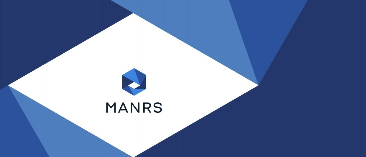 New MANRS Equipment Vendor Program Launched To Improve Internet Routing Security Thumbnail