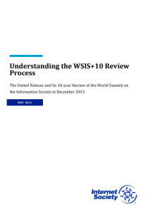 wsis10.cover