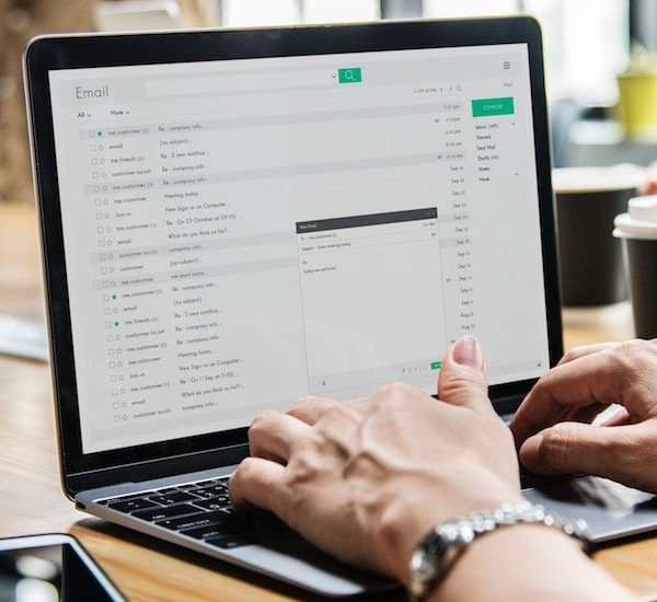 Webinar: Can Consumers Trust Retailers' Email? Findings from OTA's Email Marketing & Unsubscribe Audit Thumbnail