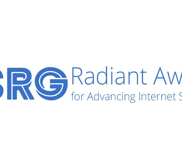 Claudio Jeker Honored by Internet Security Research Group with Radiant Award Thumbnail