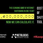 shutdown-cost