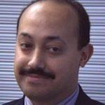 Hosein Badran