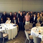 European Chapters Meeting: Consolidation, Trust, and More on the Agenda Thumbnail