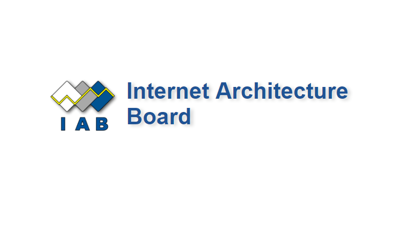 IAB Statement: Avoiding Unintended Harm to Internet Infrastructure