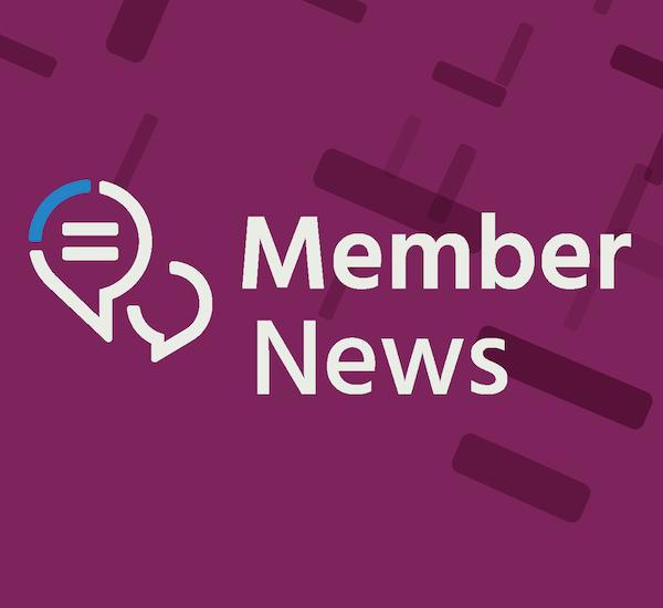 Member News: Celebrating a Safer Internet Thumbnail