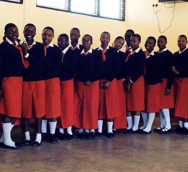 Deutsche Welle Spotlights Tanzania's Kondoa Community Network Thumbnail