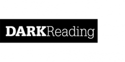 DarkReading logo