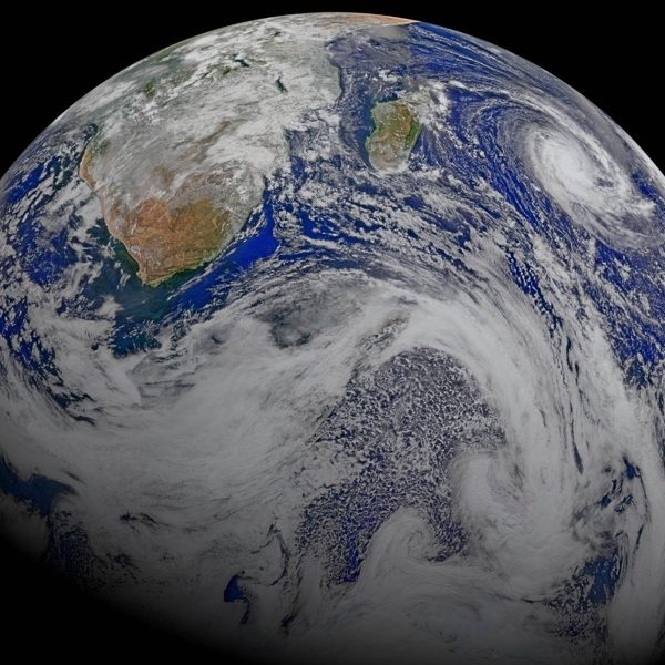 On This 50th Earth Day, We Are Using the Internet to Change the World Thumbnail