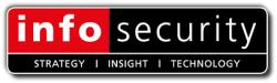 info security logo