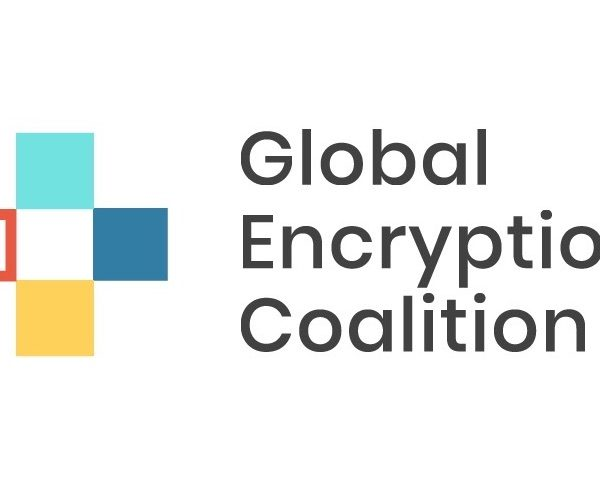 Announcing the Launch of the Global Encryption Coalition Thumbnail