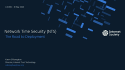NTS-presentation thumbnail