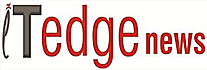 IT Edge News logo