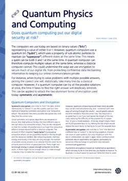 Quantum-computing-EN-cover thumbnail