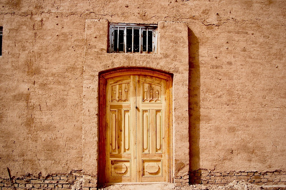 CDT, GPD and Internet Society Reject Time-Worn Argument for Encryption Backdoors