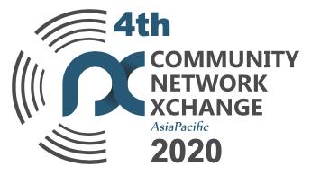 CNX-APAC-logo