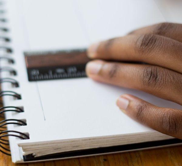 Medir la resiliencia de Internet en África Thumbnail