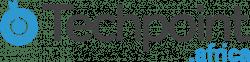 Techpoint.africa logo